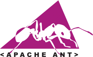 Ant Migration Tool – Full guide