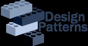 Design Patterns #1 – Builder