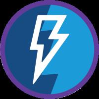 Custom validation with lightning:recordEditForm