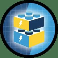 Custom Logout in Salesforce Community