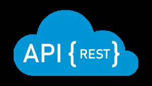Salesforce to Salesforce REST API  Integration