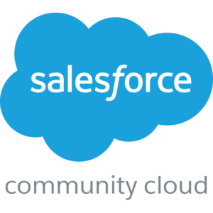 Self-register for the community in Salesforce