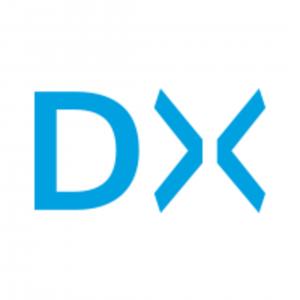 Salesforce DX – SFDX – Guide