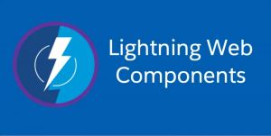 Promises in LWC (Lightning Web Components)