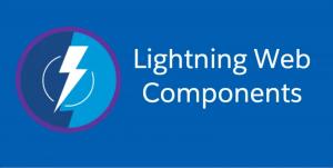 Custom Types in LWC Lightning Datatable