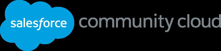 CommunityCloud