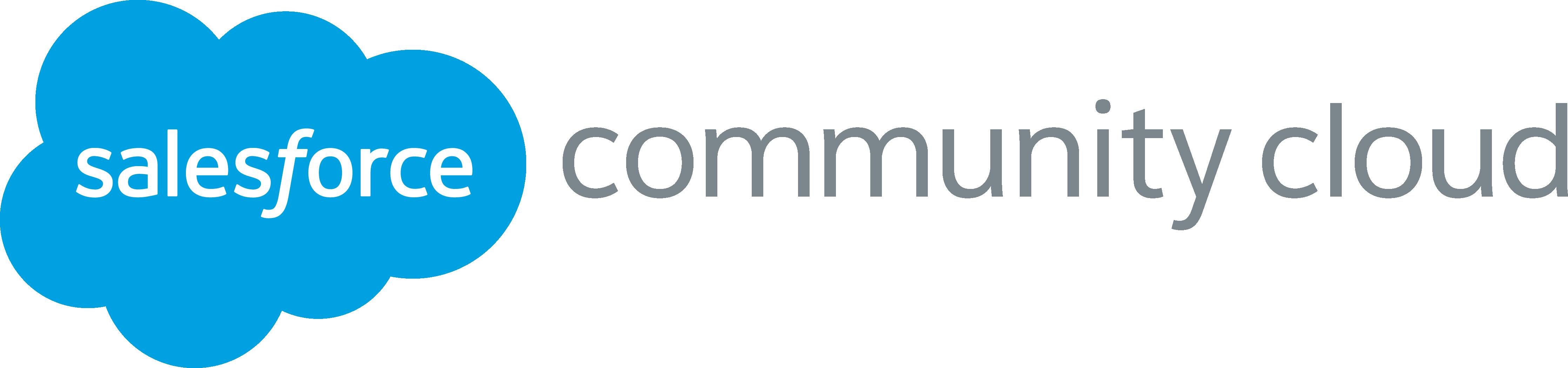 Custom Community Error Page
